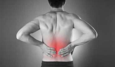 lower back strengthening exercises