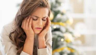 managing chronic migraines patient
